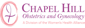 Chapel Hill OBGYN
