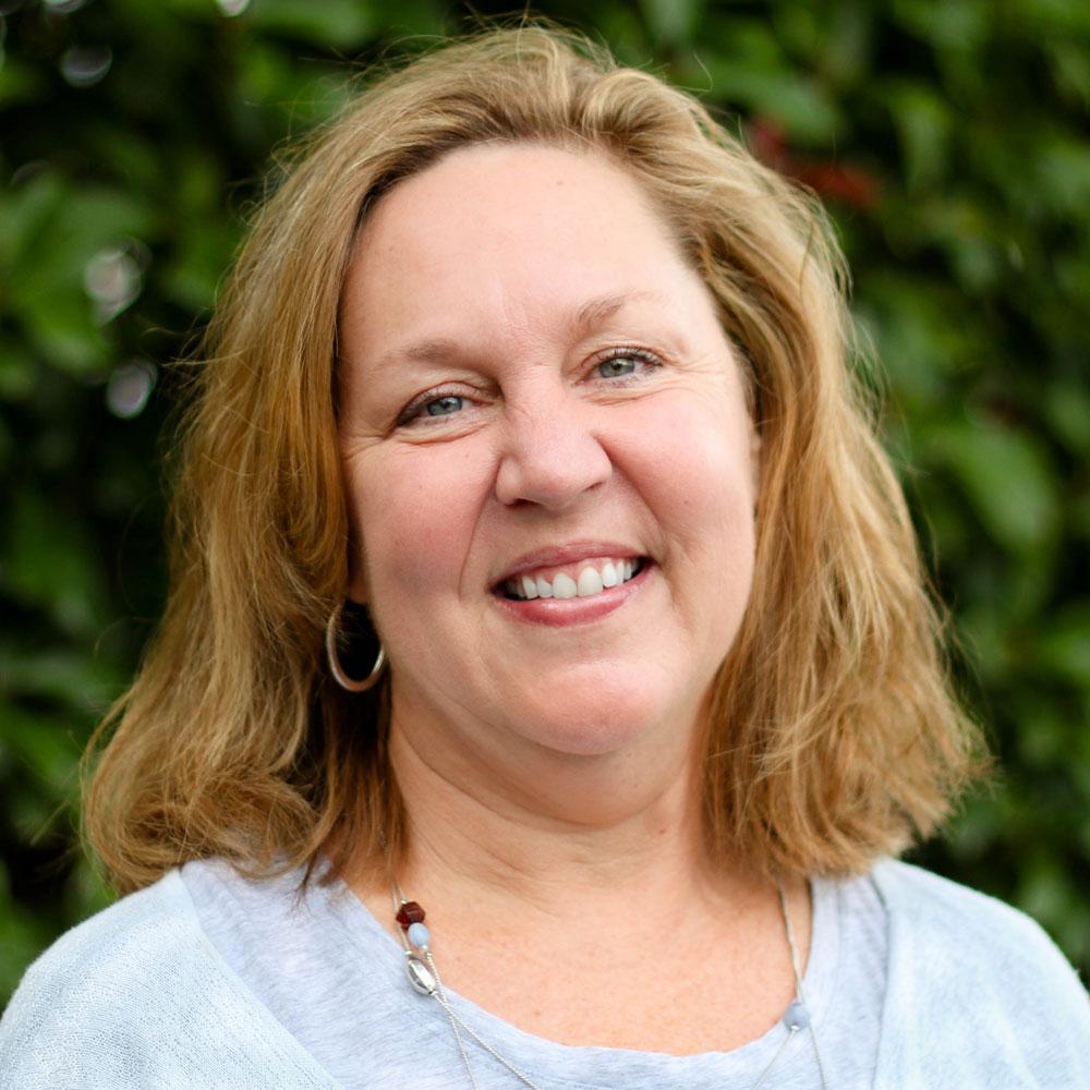 Anne Vierela, BSN, CNM