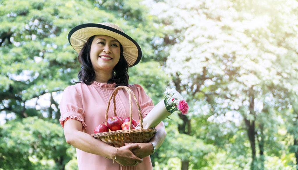 best hormonal treatments for menopause