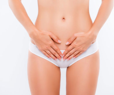 how to avoid common yeast infections