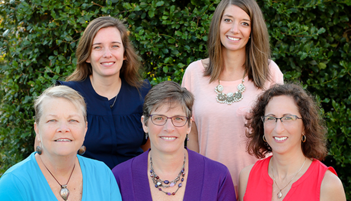 Chapel Hill obgyn certified nurse midwives.