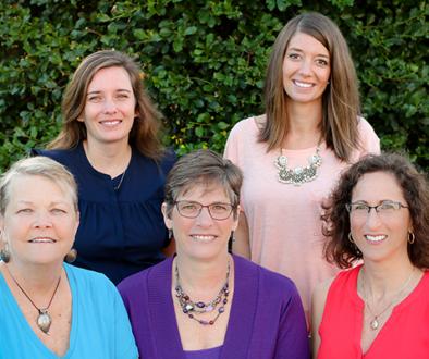 Chapel Hill obgyn certified nurse midwives.