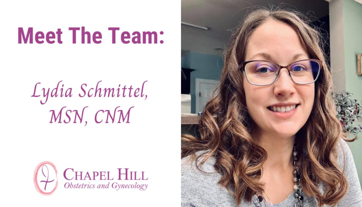 Meet The Team_Lydia_Schmittel