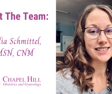 Meet The Team_Lydia_Schmittel