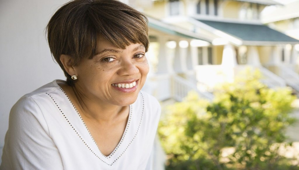 the most effective menopause treatments