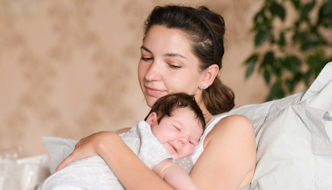 Let's-Get-Real-About-Postpartum-at-Home