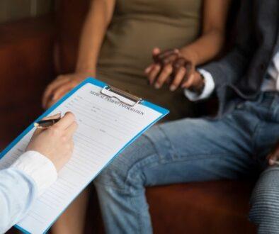infertility treatments